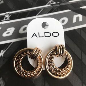 🙌🏾Brand New Aldo Earrings